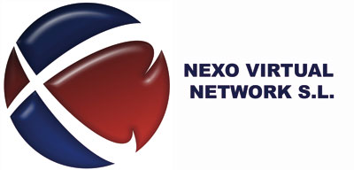 Nexo Virtual Network S.L.